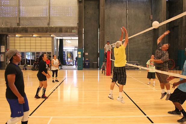 9-Volleyball.jpg