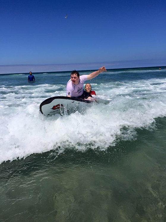 Surf1#.jpg