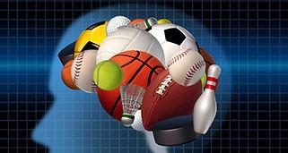 sports-psychology620.jpg