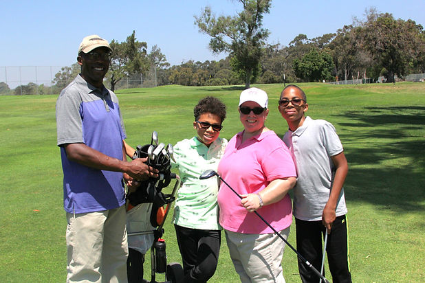 Golf1_edited.jpg