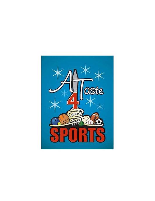 Taste Logo1.jpg