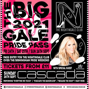 THE BIG 2021 GALE PRIDE PASS WITH CASCADA (1).jpg