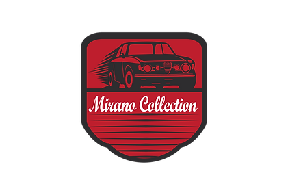 Mirano Collection 2-01.png