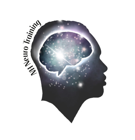 NH Neuro Training Logo