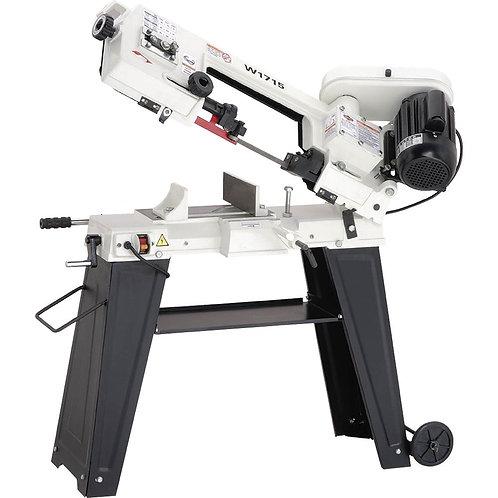 W1715 3/4 HP Metal Cutting Bandsaw