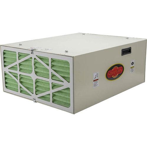 W1690 3 Speed Air Filter