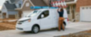 2017-gmfleet-chevy-city-express-exterior-1-960x388.jpg