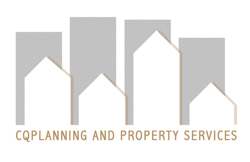 CQ Planning Logo