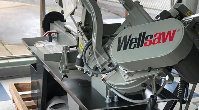 #yournextmachine #machineshop #machine.j