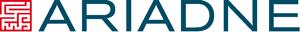 logo-ariadne-300px.png