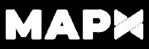 logo-transparent-light (1).png