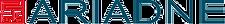 logo-ariadne