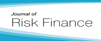 Link to the latest Article about Smart financial contract standards at the Journal of Risk and Finance