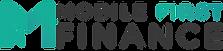 MobileFirstFinance Logo.png