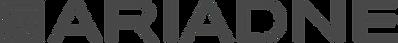 logo-ariadne-CMYK_edited_edited_edited.p