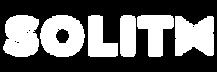 solitx logo