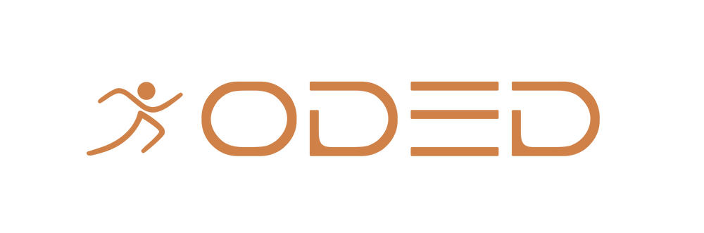 ODED partnering with Ariadne Business Analyticis