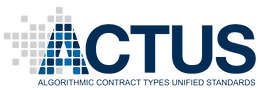 ACTUS Logo transparent.png
