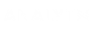 Analytx_Logo