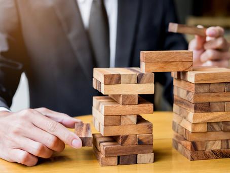 ARIADNE INTRODUCES INNOVATIVE WAY OF HANDLING CREDIT RISK