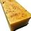 Thumbnail: Citrus Basil Soap Loaf