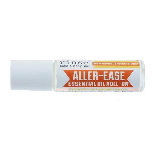 Aller-Ease Essential Oil Roll-On