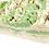 Thumbnail: Eucalyptus Soap Loaf