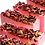 Thumbnail: Perfect Rose Soap