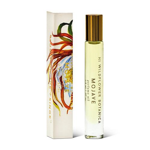Mojave roll on premium perfume