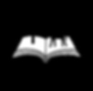 マーク透明ロゴあり.png