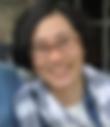 スクリーンショット 2019-04-06 21.22.44.png