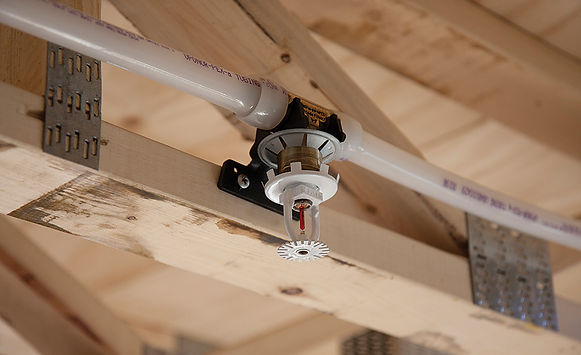 PM0418Feat6_FireSprinklers_Uponor4.jpg