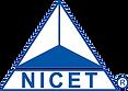 logo-nicet.png