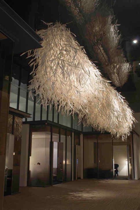 2008  竹語 Bamboo Dialogue
