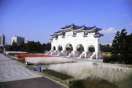 2006  彩虹迷宮