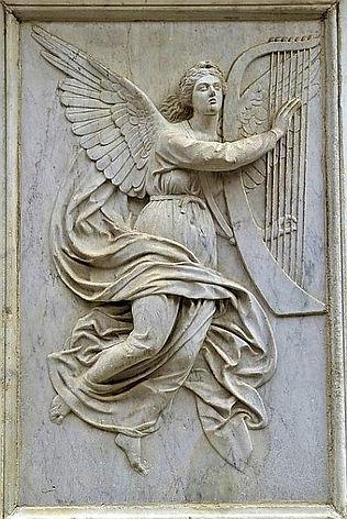 Angel web.jpg