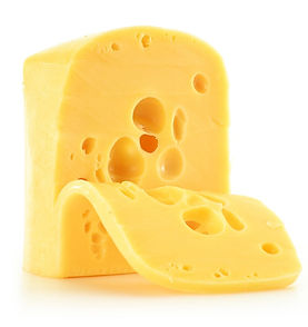 swiss cheese.jpg