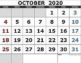 30 October.jpg