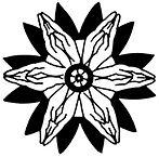 FLC-Logo.jpg