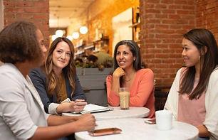 women in cafe web.jpg