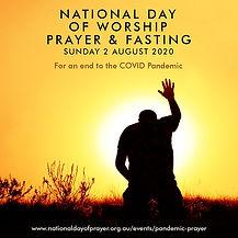 Pandemic Prayer Day.jpg