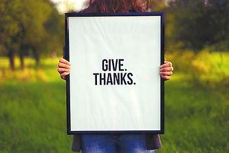 Give thanks_edited.jpg