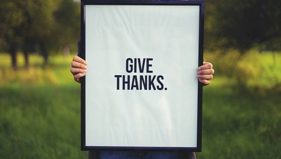 Day 2 Give thanks.jpg