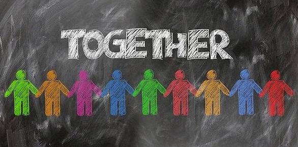 Together web.jpg