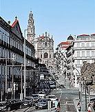 Lisbon Rd sml.jpg