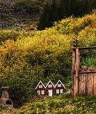 Elves house Iceland web.jpg