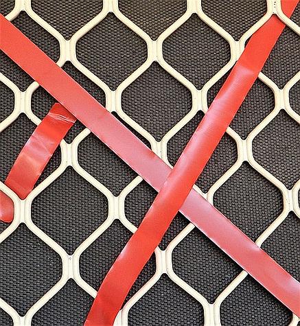 Red Tape web.jpg