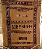 Messiah%20web_edited.jpg