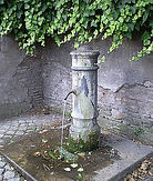 Drinking fountain Appian web sml.jpg