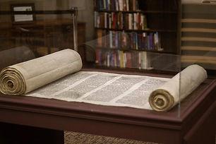 Torah%202_edited.jpg